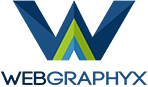 Web Designing Company Ludhiana, SEO Services, SEO Company India, SEO Services Company Ludhiana, Web Site Development - WebGraphyx